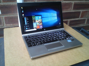 Hp Probook 14.1 Windows 10