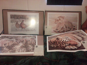 Wanting to trade for cell phone Campbell River Comox Valley Area image 6