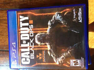 Selling PS4 Games London Ontario image 5