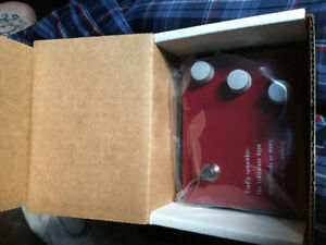 Klon KTR brand new in box