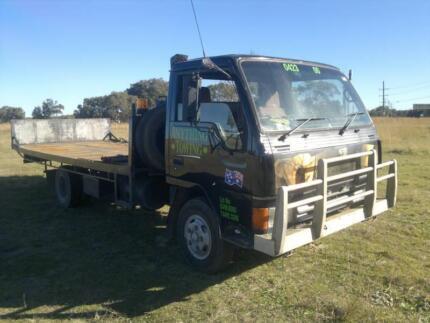 Wanted: Unwanted Cars Damaged Cars (Newcastle/Lake Macquarie Area)