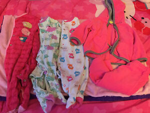 6 month clothes