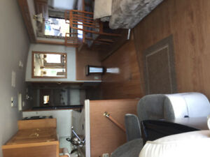 1999 Southwind Motorhome for sale