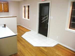 perfect for Hair Salon ,office or small business in Melville SK