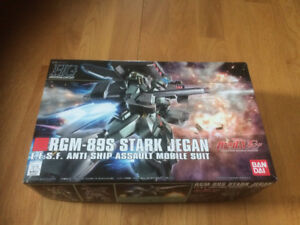 Gudam model kits for sale
