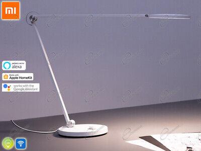 Mi Desk Lamp Pro Lampada Smart Led Wifi Xiaomi da Scrivania