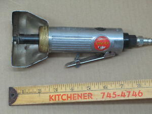 Die Grinder - Cutoff 3 inch wheel Kitchener / Waterloo Kitchener Area image 2