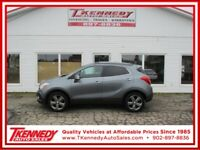 2014 Buick Encore AWD 4dr ** ONLY $10,888.00  **