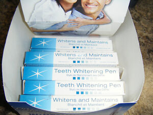 Professional Teeth Whitening Business London Ontario image 6