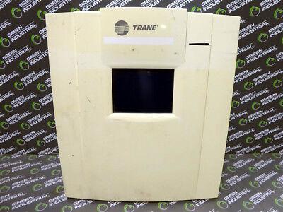 Used Trane Bmtm000aa0a0 Tracer Control Unit Mp581