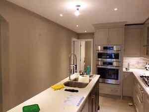 Professional Painter available!!! Cambridge Kitchener Area image 8
