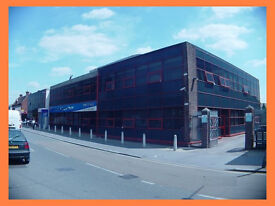 ( CR0 - Croydon ) Serviced Offices to Let - £ 250
