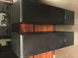 Home Theatre Speakers For Sale