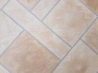 Jewelstone Concrete Resurfacing- Majesty Concrete