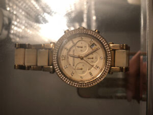 Michaels kors watches for sale- $100 each
