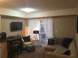 ****CONDO FOR RENT IN GREAT LOCATION!!!!!!*****