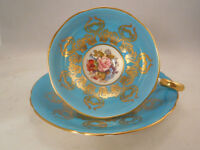 Estate Items Wanted , English Cups and saucers , vintage Jewelry