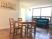 5 1/2 Nouveau appartement entièrement en haut de Collège Lasalle