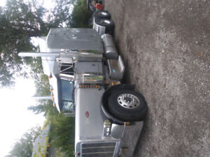 379 Pete for sale