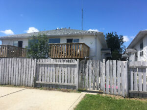 Morinville Condo for Rent or Lease to Own