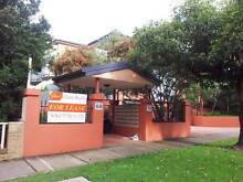 New painting  2 bedroom  with two toilets Homebush West Strathfield Area Preview