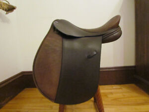 Saddle | Equestrian & Livestock Accessories in New Brunswick