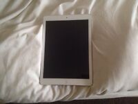 APPLE IPAD AIR 16GB GOOD CONDITION