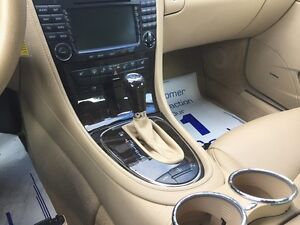 2008 MERCEDES-BENZ CLS-CLASS CLS550 * RWD * LEATHER * SUNROOF *  London Ontario image 19