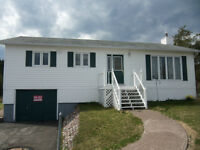 House for sale Beachside Green Bay Reduced