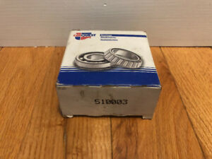 Car Quest Wheel Bearing 510003 New In Box