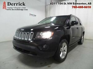 2015 Jeep Compass   Used 4WD Sport Pwr Grp A/C  $128.98 B/W