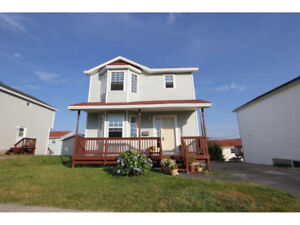 5 bedroom 3 and half bath property for rent-Close to Avalon Mall