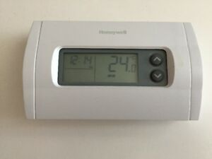 Thermostat Honeywell RTH230B
