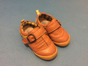 Baby shoes  two pair