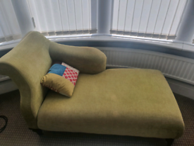 Chaise Lounge Need gone ASAP