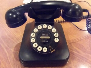 Pottery Barn phone