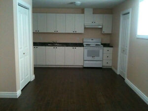 1 Bedroom basement available for rent now Regina Regina Area image 1