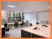 ( M2 - Manchester ) Serviced Offices to Let - £ 275