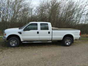 2008 Ford Other XLT Pickup Truck