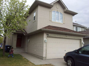 Basement with Separate entrance for Rent in Millrise (SW)