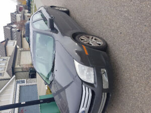 GREAT PRICE Ford Fusion
