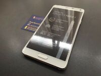 Brand new unlocked sim free Samsung Galaxy Note 4 N910F sealed box with full new accessories