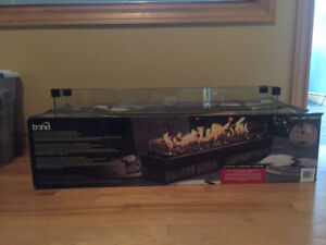 Northwood Decorative Table Top Fire