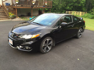2014 civic si Reduced ($16,800)!