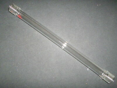 Ace Glass 15 Ace-thred Threaded 15mm X 300mm Chromatography Column 5820-16