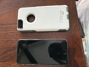 Mint iPhone 6s 16G 10/10