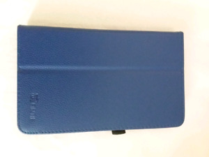Alcatel A30 Cover/Jacket