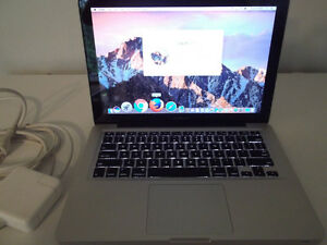 2011 MacBook Pro for sale or trade