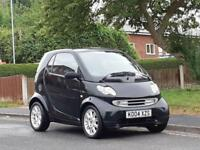 Smart Smart 0.7 Fortwo Pulse,NICE LITTLE CAR