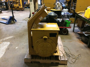 Caterpillar 3054T Marine Generators Cambridge Kitchener Area image 2